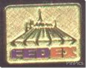 pin288