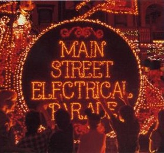 The_Main_Street_Electrical_Parade_(1999_CD)