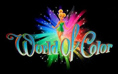 worldofcolortitle