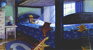 tale_andys_room
