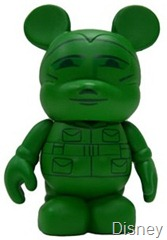 GreenArmyMan