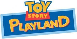 Toy_Story_Playland