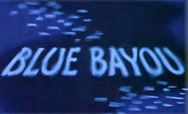 bluebayou1thumb