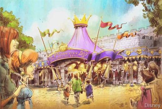 fantasyland-rendering3