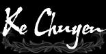 kechuyen.blog