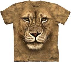 Camiseta-Animal-7