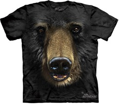 Camiseta-Animal-11