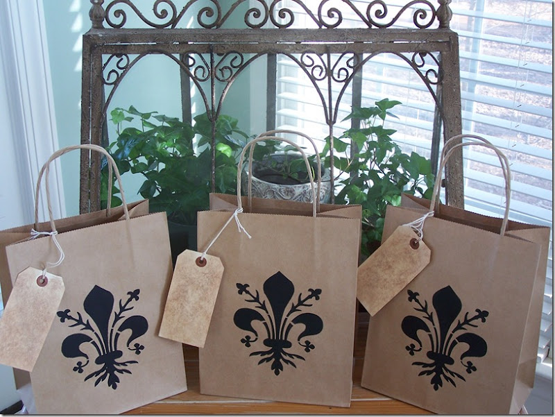 Gift Bags 015