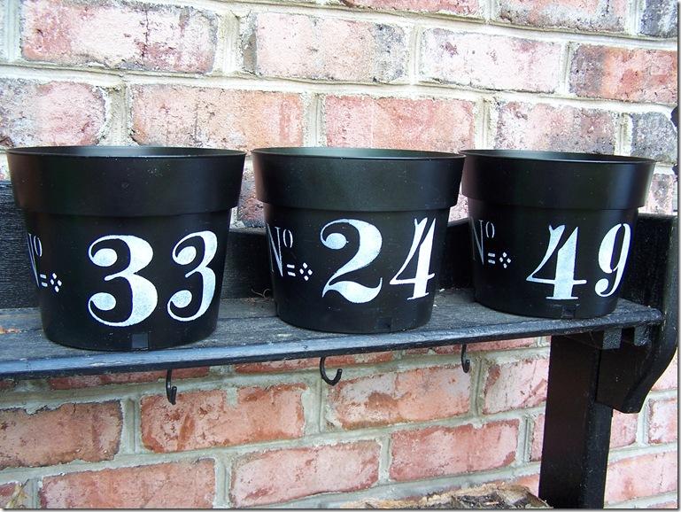 Flower Pots 2 014
