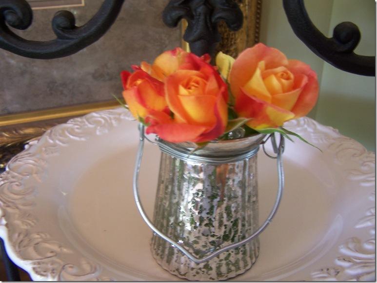 Flower Pots 2 001