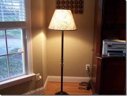 lamp redo 007