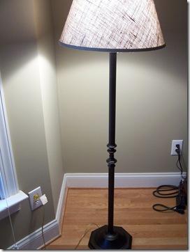 lamp redo 006