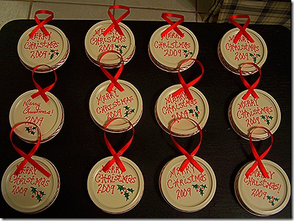 Bunco Ornaments 010