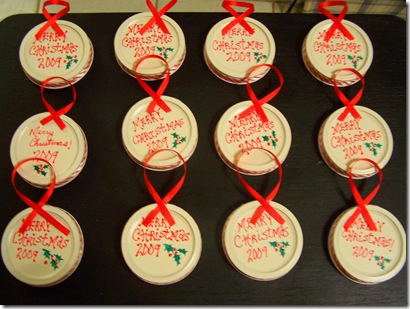 Bunco Ornaments 013