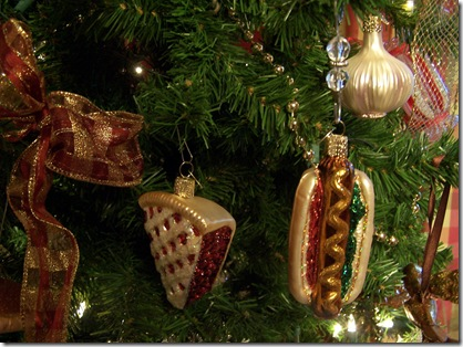 Christmas Ornaments 006