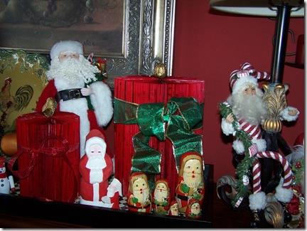 Christmas STuff 001