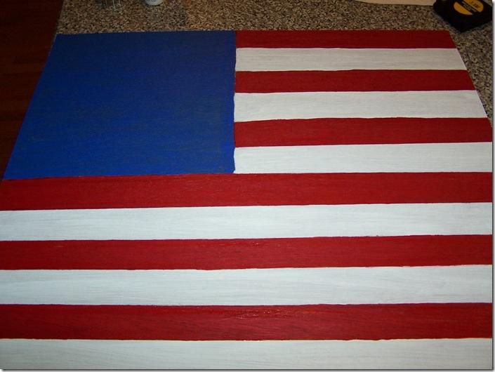 Flag 014