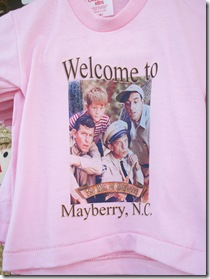 Mayberry Days 082