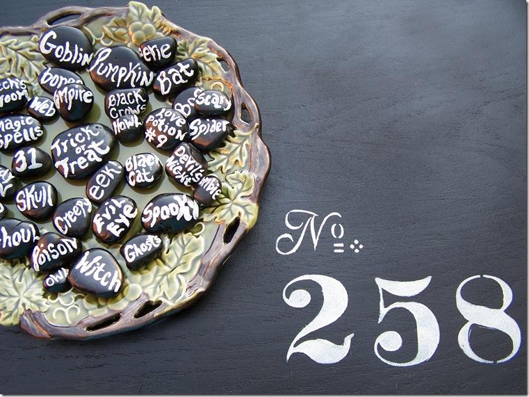 Rocks 024