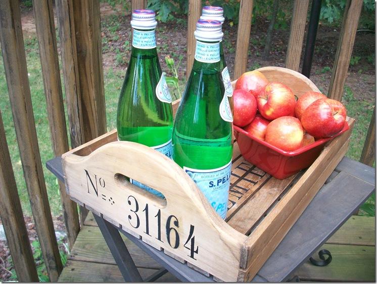 Wine Crate 005