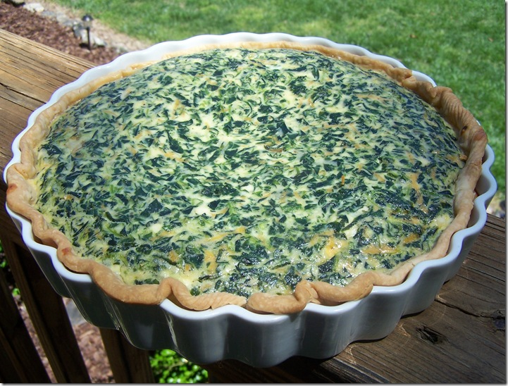 Quiche 019