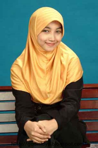 gadislayu.blogspot.com02162