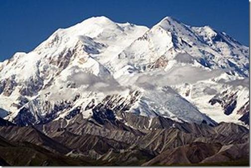 Mt._McKinley