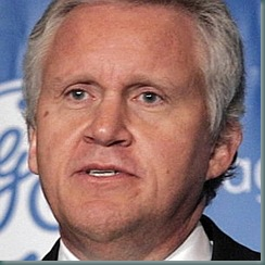 jeff_immelt--300x300