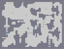 Thumbnail of the map 'Hindrance'