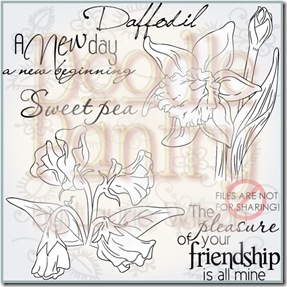 DoodlePantryDaffodill-SweetpeasWMpic