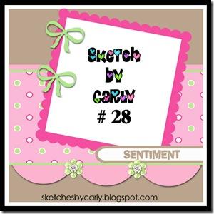 carlysketch 28