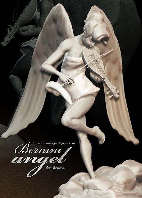 Lh angels 05 adolescente caliente