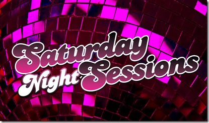 Saturday-Night-Sessions