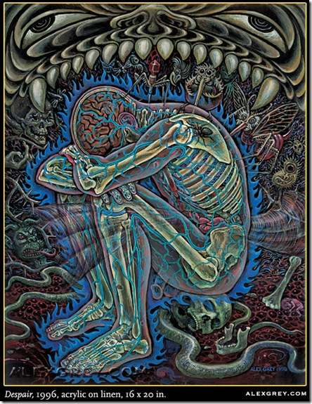 Alex_Grey_despair