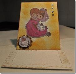 Card 1 (1)