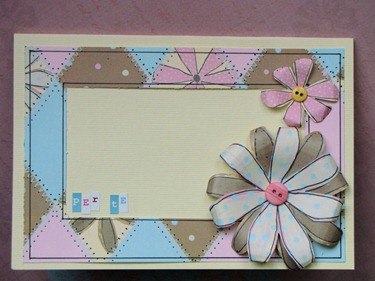 Card_Per TE