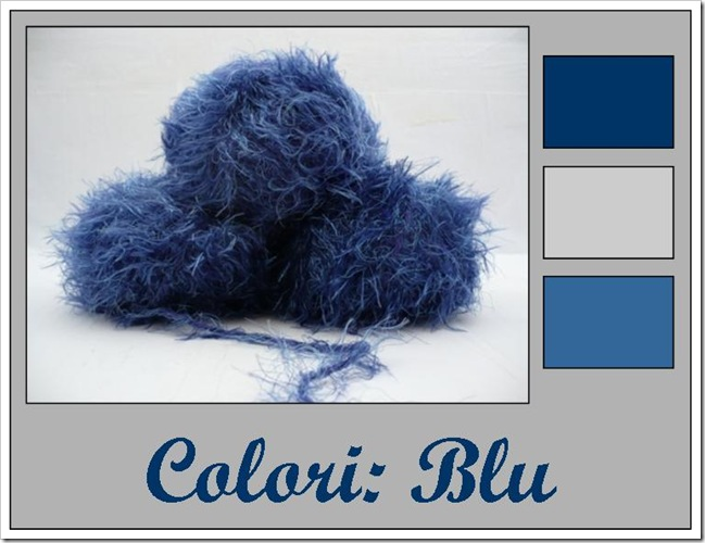 palette BLU