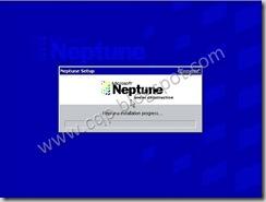 NEPTUNE 09