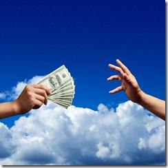 hand-taking-money-small