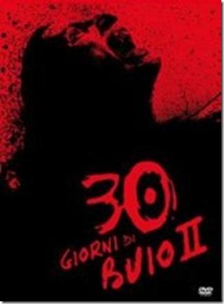 30 giorni di buio 2