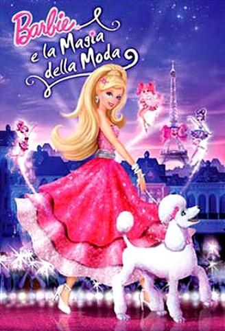 Barbie_e_la_magia_della_moda