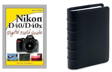 BN books.jpg