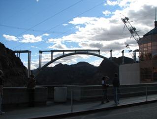 Las Vegas I 092