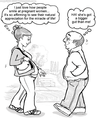 cartoon34