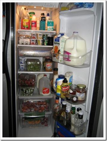 fridge 005