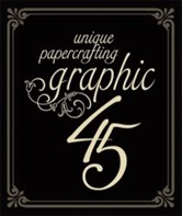 graphic45_weblogo