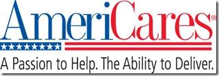 AmeriCares_logo