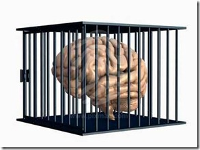 brain-trapped-in-cage