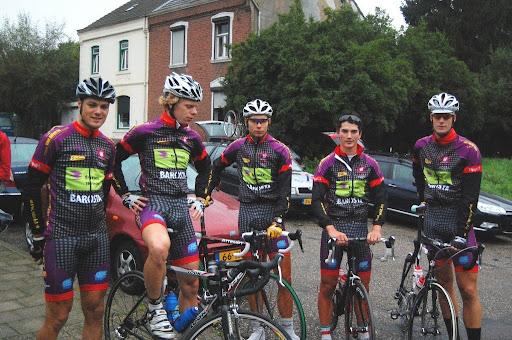 Team voor Eurode omloop.JPG