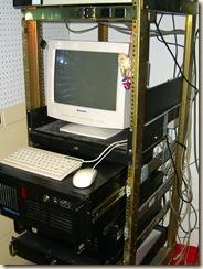 CIMG6596